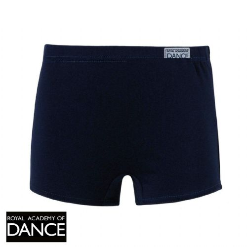 Boys Ballet Shorts RAD